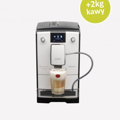 Nivona Cafe Romatica 779