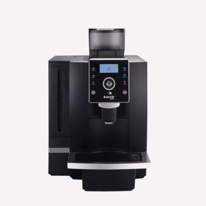 ekspres kaffit 2601
