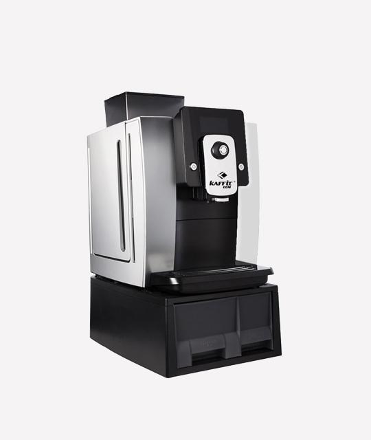 ekspres kaffit 1601 Pro