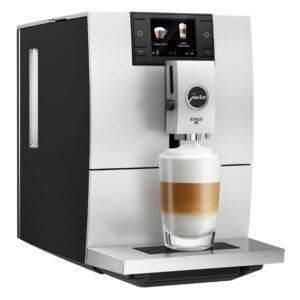 ekspres do kawy ENA 8 Metropolitan Black