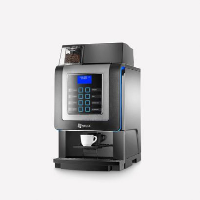 Necta Koro Max Prime Espresso