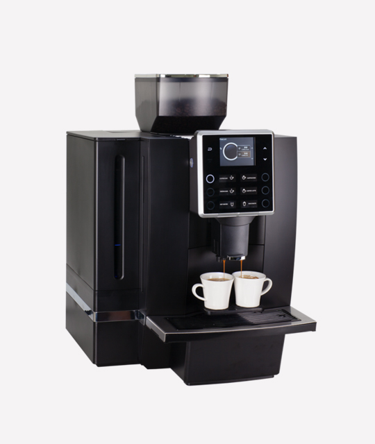 ekspres kaffit k90l
