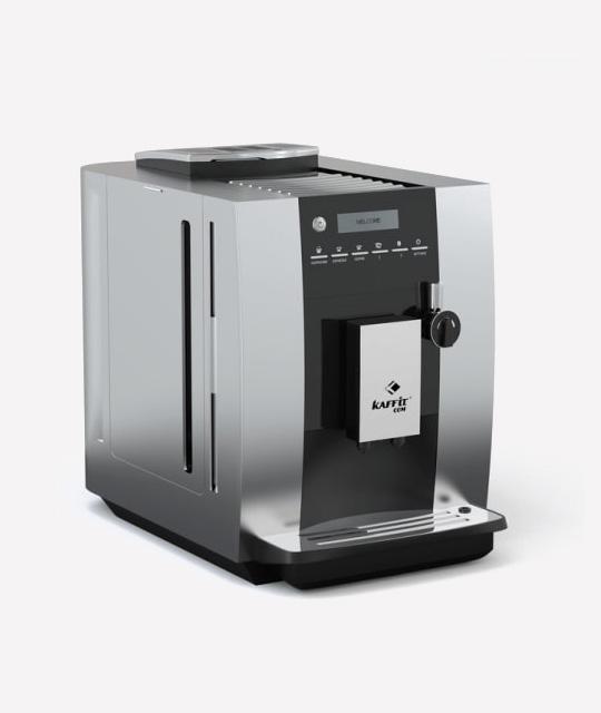 ekspres kaffit 1604 nizza