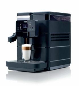 ekspres do kawy Saeco Royal Plus 2020