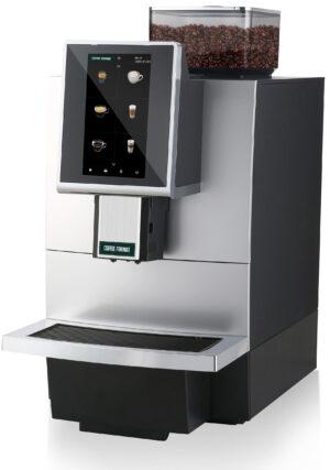 ekspres do kawy Coffee Format Atlas W2L