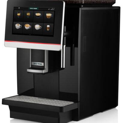 ekspres do kawy Coffee Format Demy