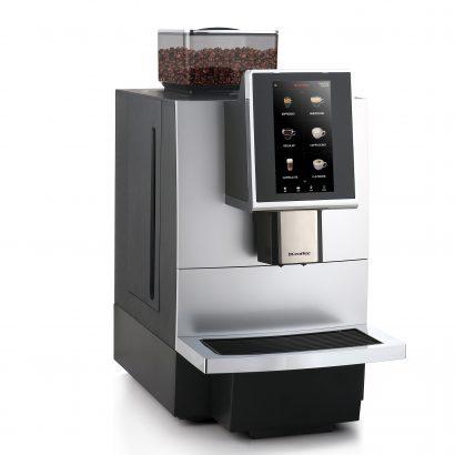 dr coffee f12