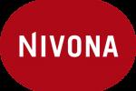 nivona_logo_transparent